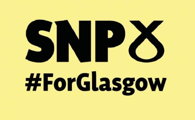 For Glasgow