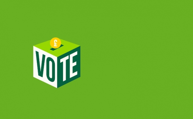 Barnsley Green Party General-Election Fund