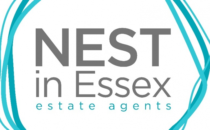 Online 'Local' Estate Agents