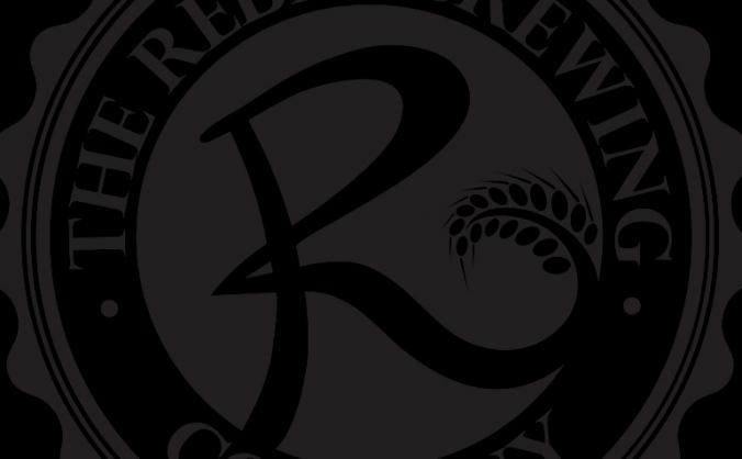 The Rebel Club