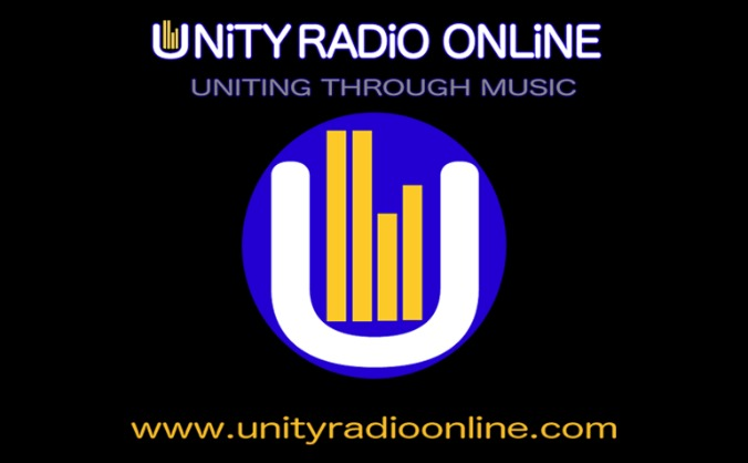 Save Unity Radio Online