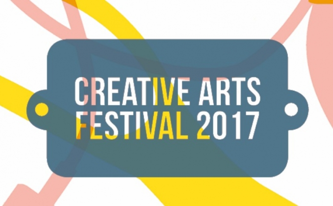 Creative Arts Degree | End of Year Show | Banbury