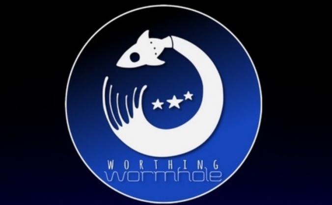 Worthing Wormhole 2017