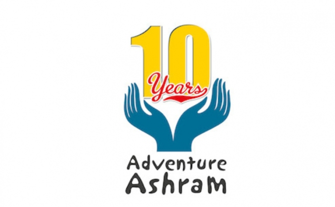 Celebrating 10 Years of Adventure with Purpose