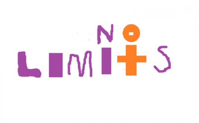 No limits for autism