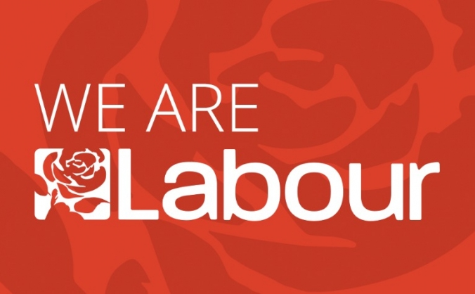 Louth & Horncastle Labour Campaign Fund