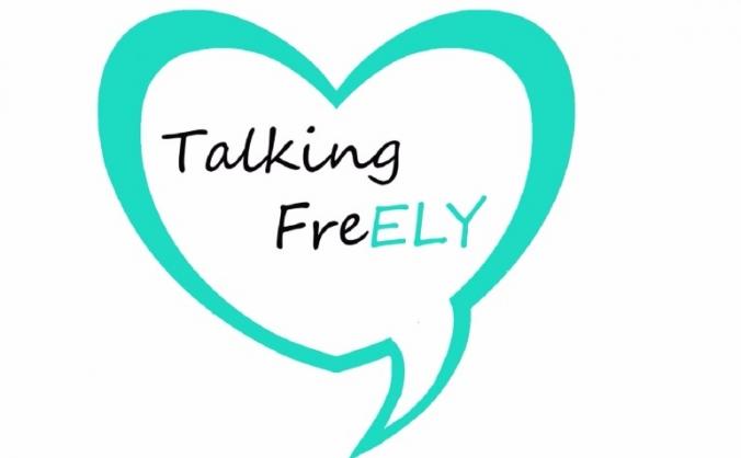 Talking FreELY