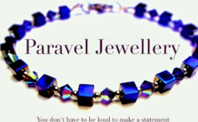 Paravel Jewellery