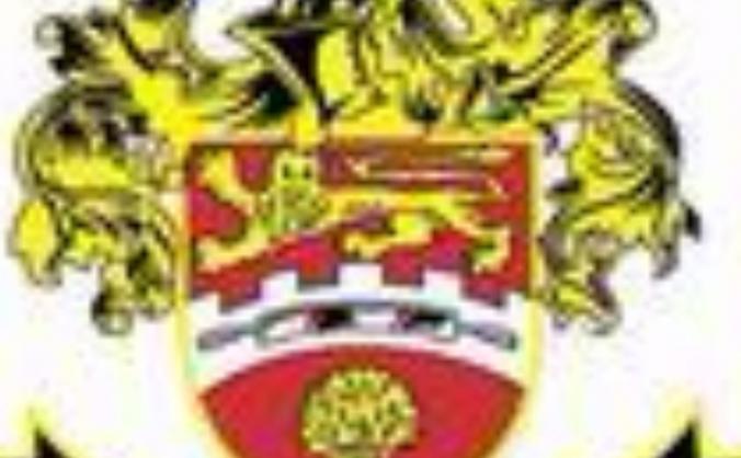 Help rebuild our Non-League Football Club