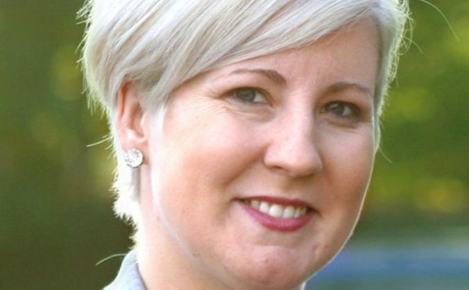 Re-elect Hannah Bardell for Livingston