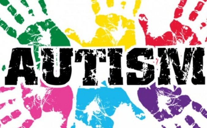Autism Support Group Diss