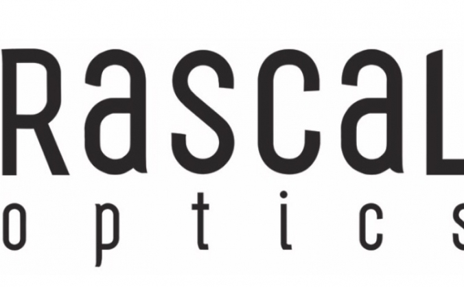 Rascal Optics