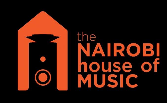 The Nairobi House of Music Studios