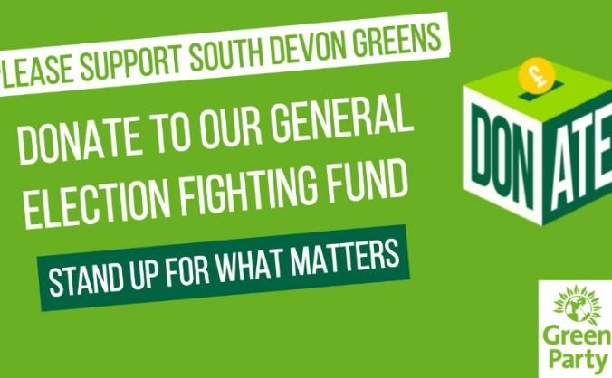 A Greener Future for Devon