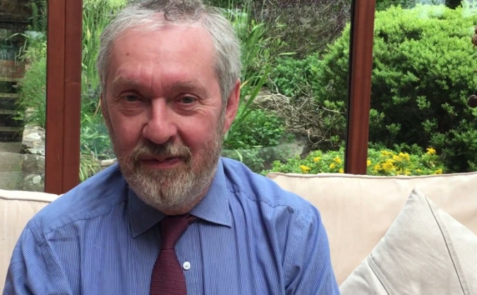 Torridge and West Devon election fighting fund