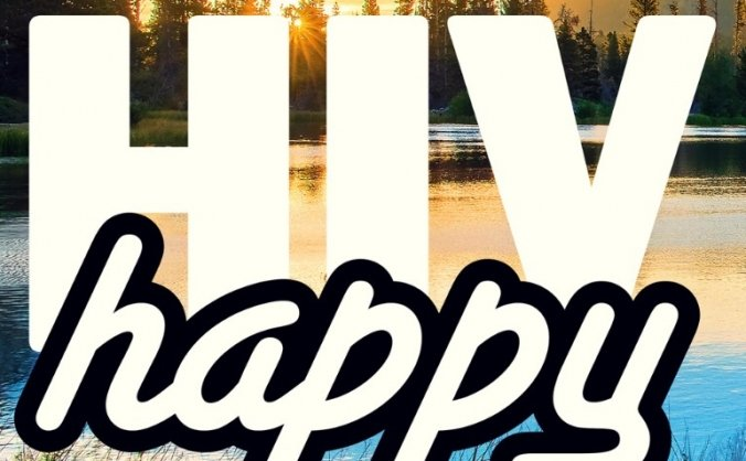 A 2nd Updated Edition of HIV Happy