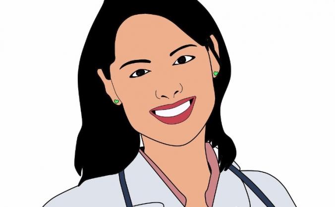 Non Surgical Anti-Ageing Botox & Dermal Training