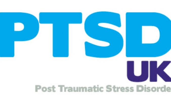 Creation of UK based PTSD charity