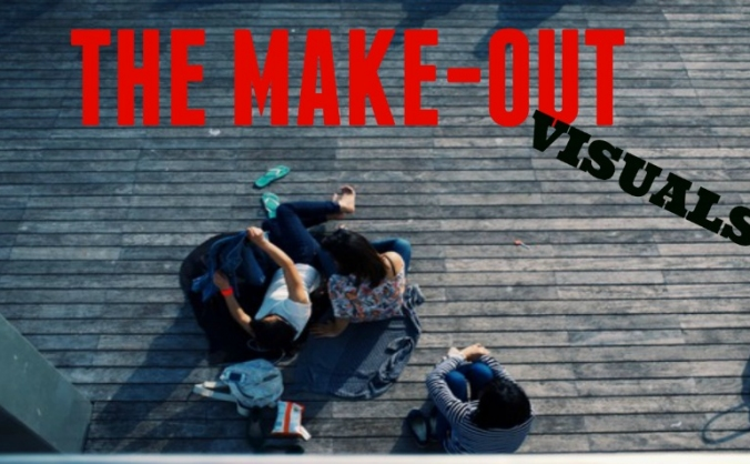 The Make-Out Visuals Community Scheme
