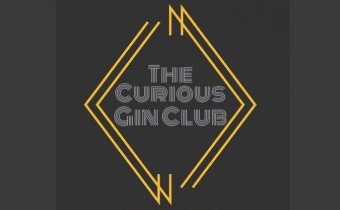 The Curious Gin Club