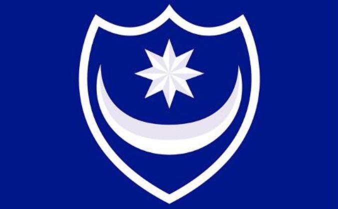 Portsmouth beach soccer club
