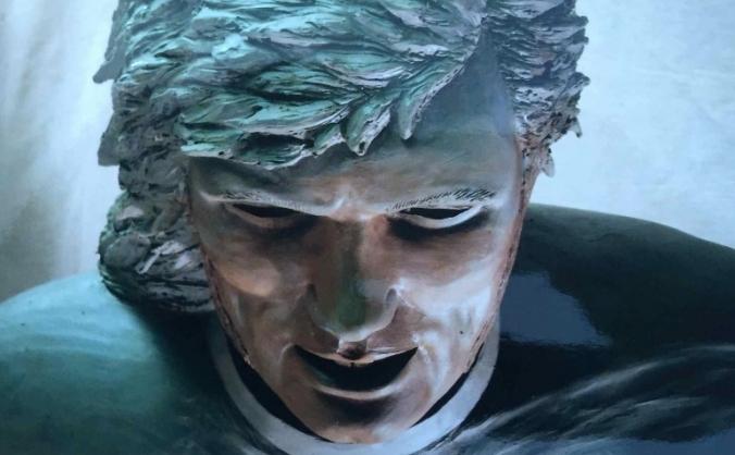 The George Best Memorial Sculpture Fund