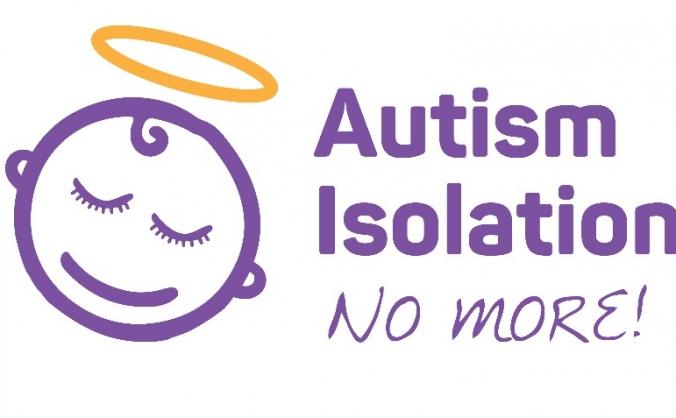 Autism isolation no more