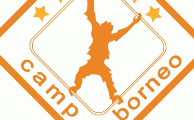 From Bodmin To Borneo