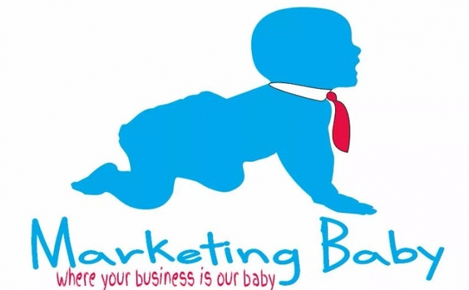 Marketing Baby ltd