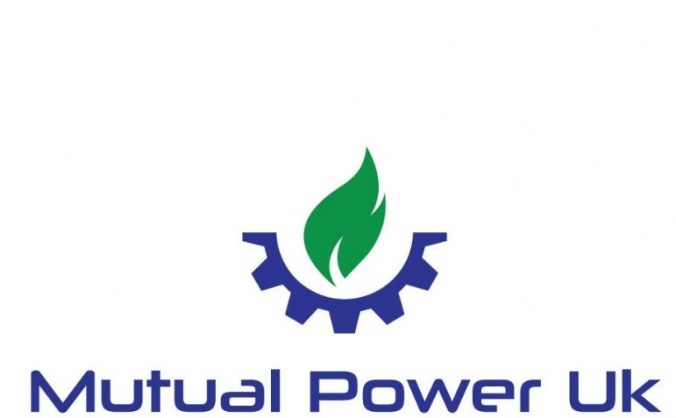 Energy without Profit - Mutual Power UK