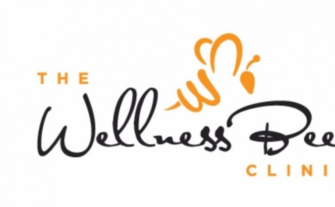 Wellness Bee Clinic