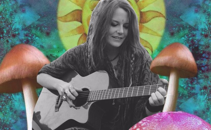 Robyn Wallis Johnson's Album