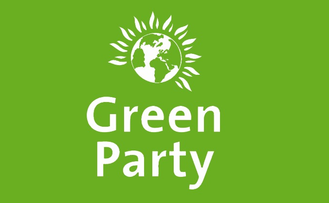 London's first Green MP