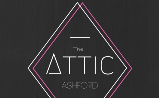 Save The Attic Ashford