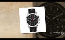 HAIKEN Watches