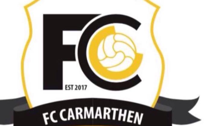 FC Carmarthen
