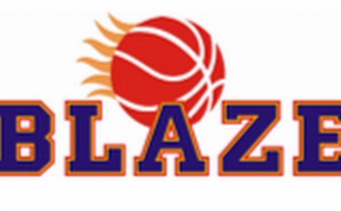 Boroughmuir Blaze U16 Basketball trip to Barcelona