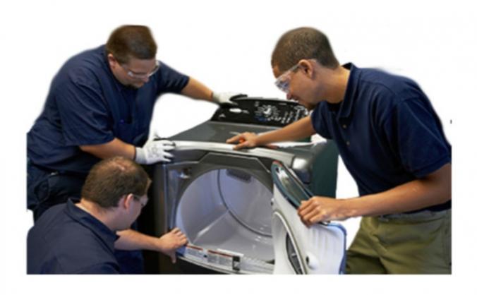 Domestic Appliance training centre- EMPLOYABILITY