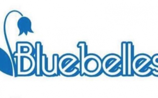 Get The Bluebelles to the Edinburgh Fringe
