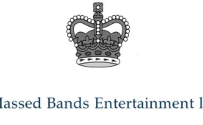 Massed Bands Entertainment Ltd