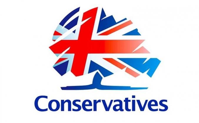Help Leon rejoin the Conservatives