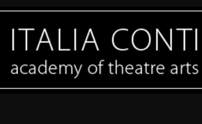 Get Holly to drama school