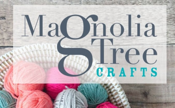 The Great Magnolia Tree Crafts Digital Adventure
