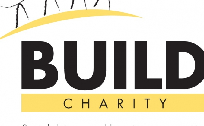 BUILD Charity Community Activity Programme