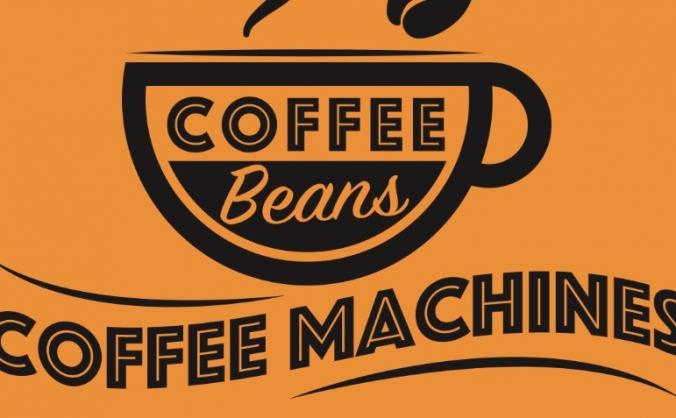 New Start up business - Coffee Beans Coffee Machine