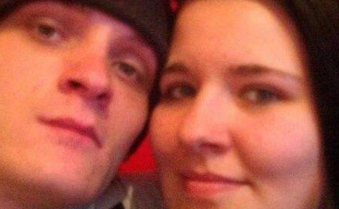 marcus and ashlees wedding wish fund
