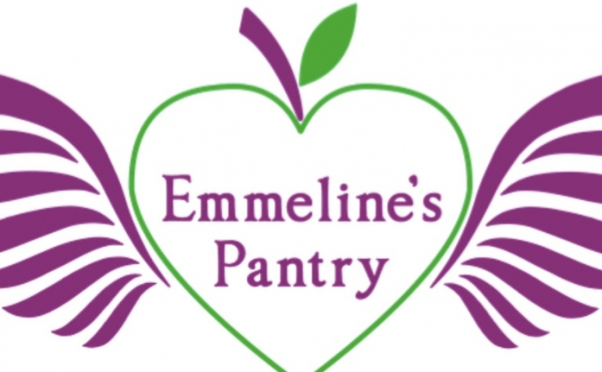 A new home for Emmeline's
