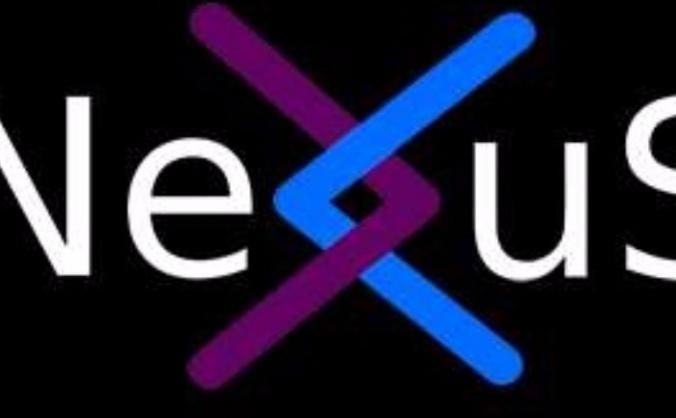 Nexus Performing Arts