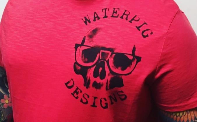 Waterpig Designs