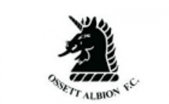Ossett Albion FC - Top Class Facilities for Ossett